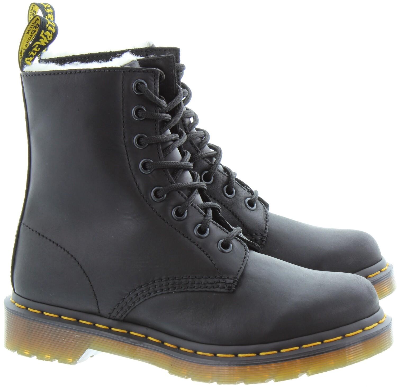 Dr. Martens Boots Warmfutter
