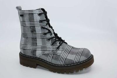 Lurchi Boots Sympatex Warmfutter