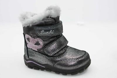Lurchi  Boots Sympatex