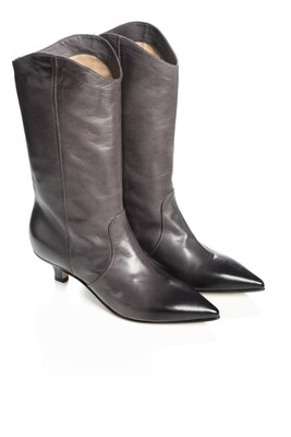Pomme d'Or Stiefelette