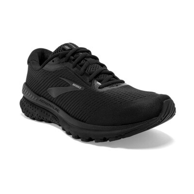 Brooks Adrenaline GTS 20 - Support