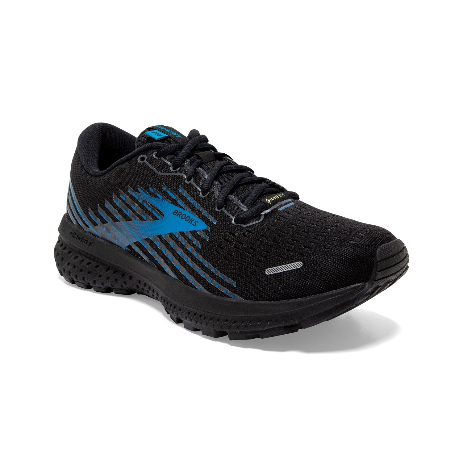 Brooks Ghost 13 GTX - neutral