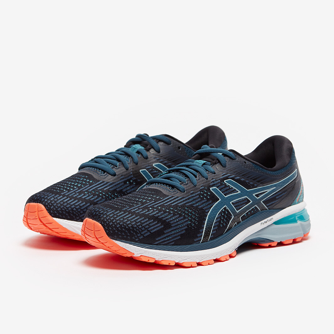 Asics GT 2000 8 - Support