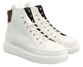 Tosca Blu Sneaker