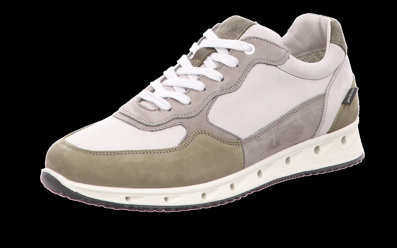 Fretz Men Sneaker - GTX