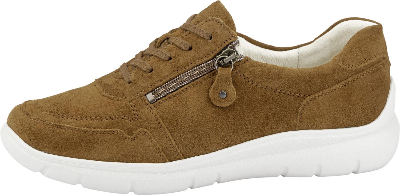 Waldläufer Sneaker Weite H