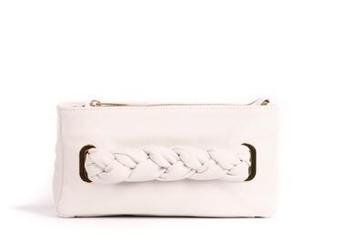 Unisa Handtasche