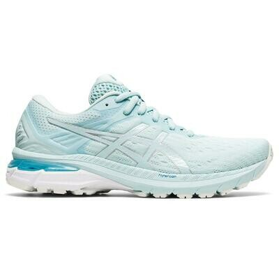 Asics GT 2000 9 - support