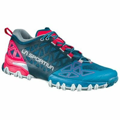 La Sportiva Trail Running
