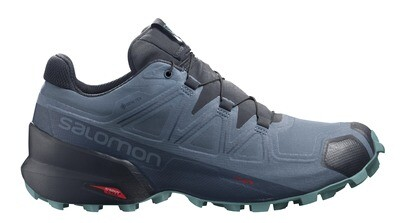 Salomon Trailrunning GTX