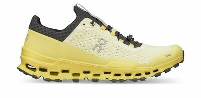 ON | Cloudultra limelight eclipse - Trailrunning