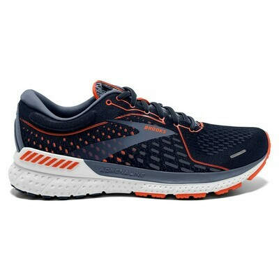 Brooks Adrenaline GTS 21 - Support