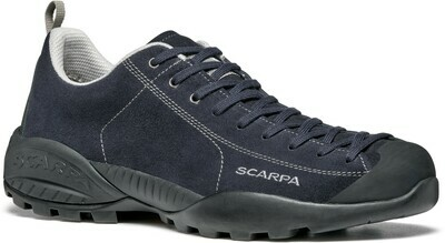 Scarpa Mojito deep night GTX -Trekking / Walking