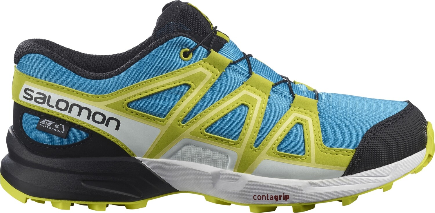 Salomon Speedcross Waterproof