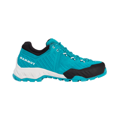Mammut GTX Outdoor / Walking