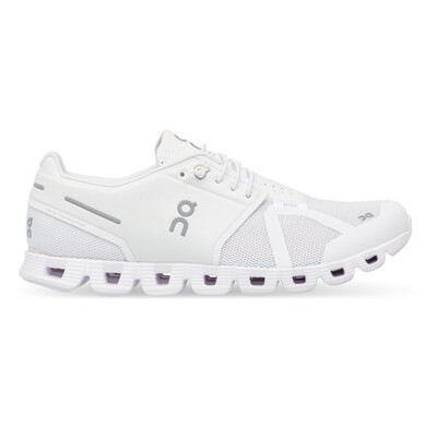 ON | Cloud all white