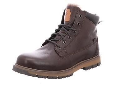 Fretz Men Boots GTX