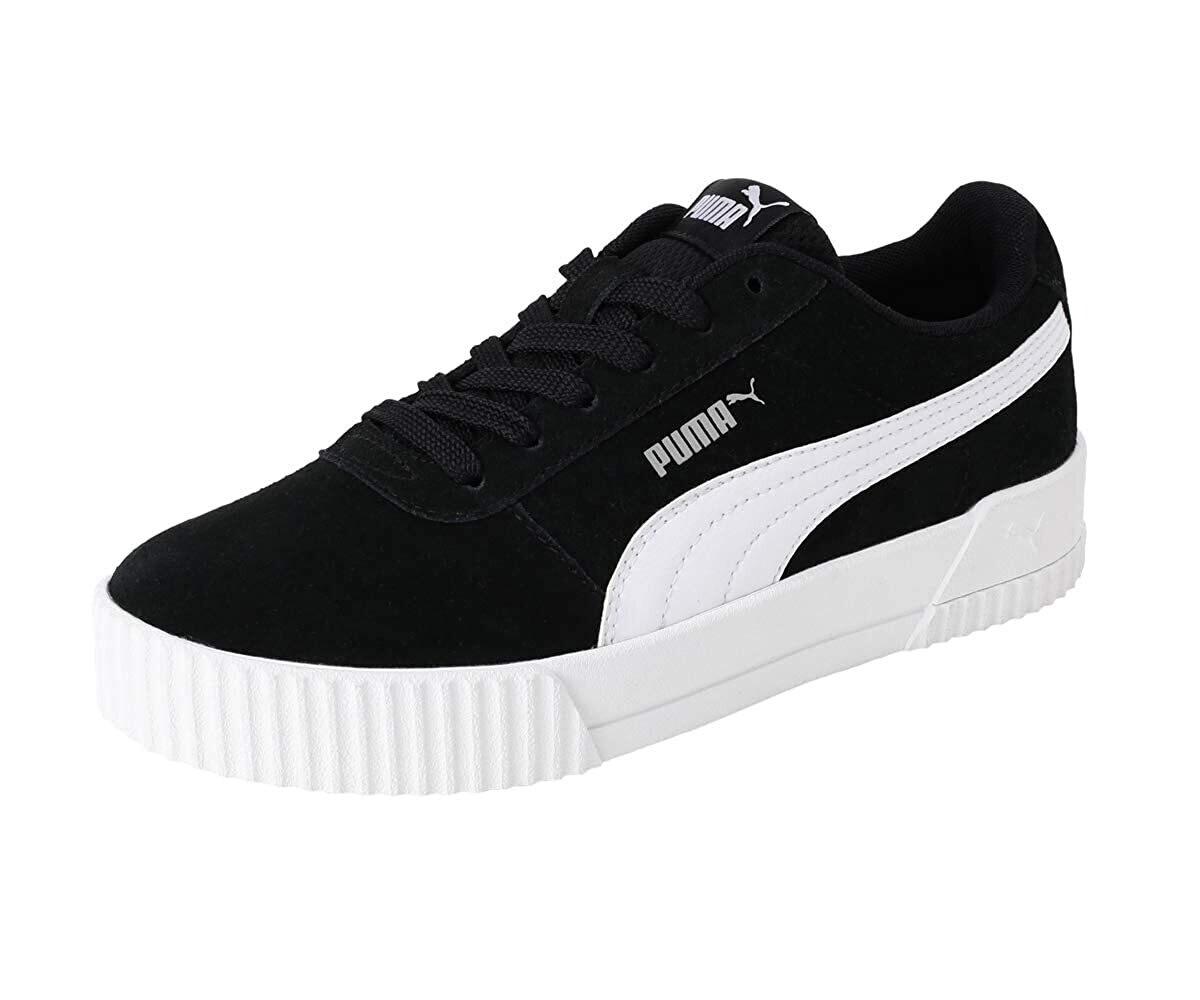 Puma Sneaker Carina Jr.