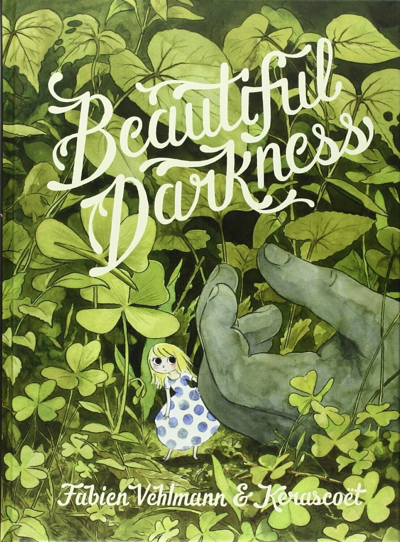 Kerascoet: Beautiful Darkness