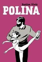Vives: Polina