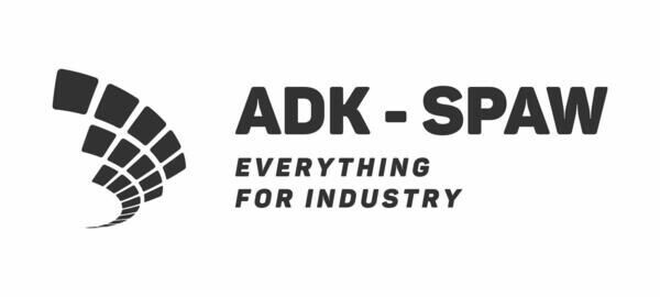 ADK-SPAW e-Sklep