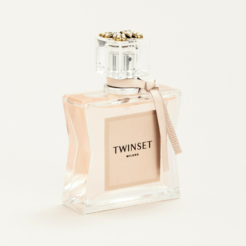 Twin-Set Eau de Parfum