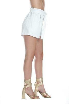 Relish Shorts Kusum