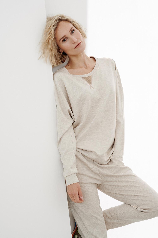 Margittes homewear