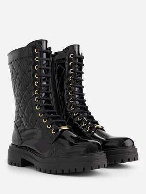Nikkie Pippa Boots