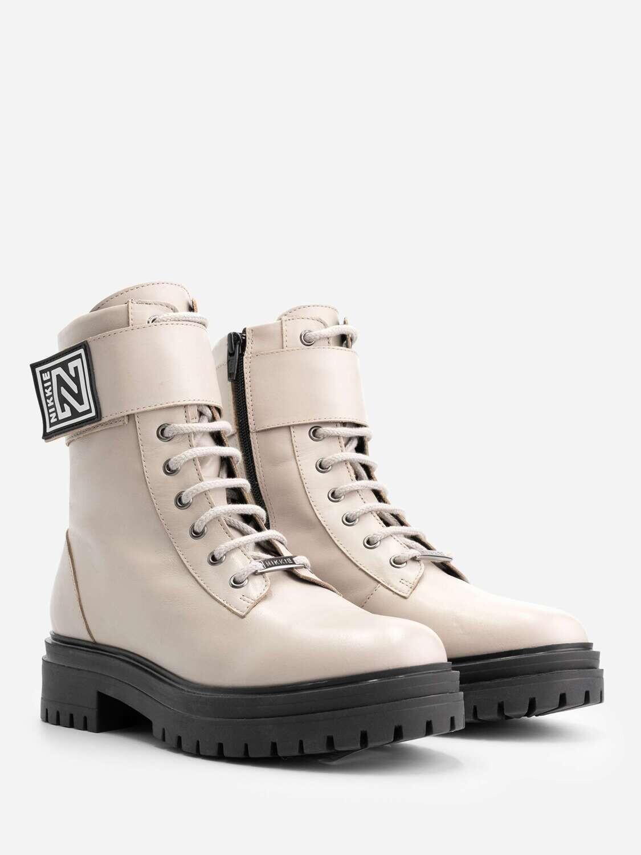 Nikkie Philein Boots