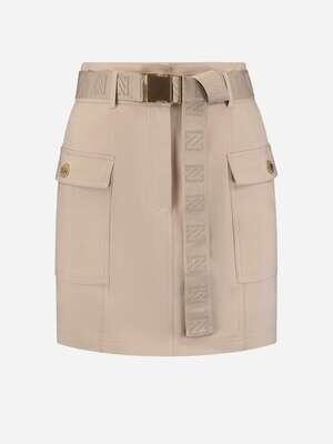 Nikkie Lucia Skirt