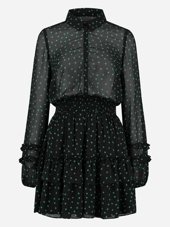 Nikkie Future Star Dress