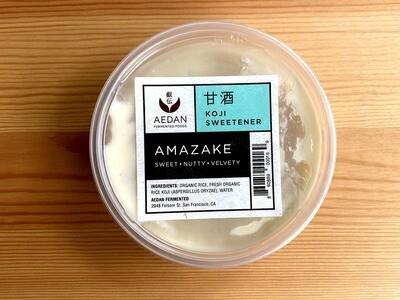 Amazake (1lb)