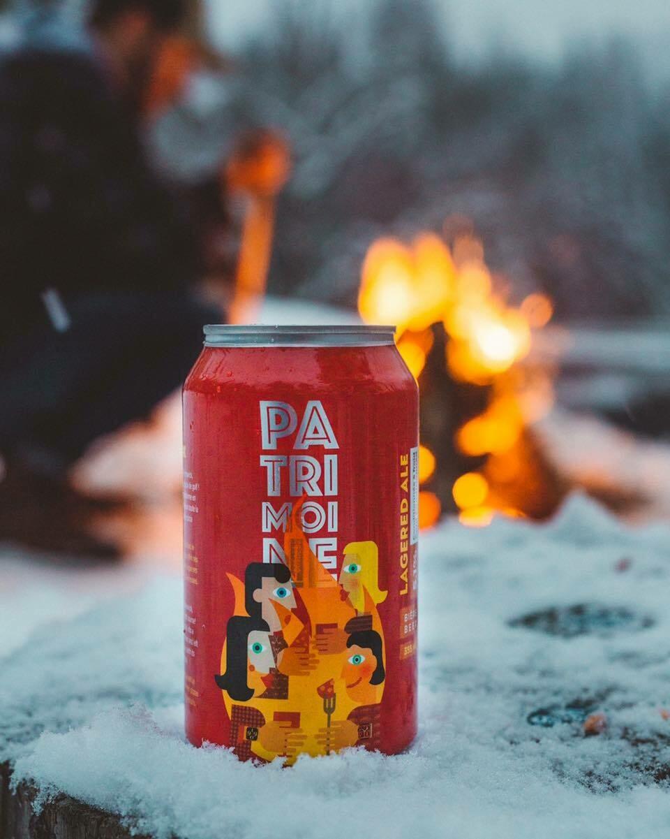 Bière Patrimoine (1)