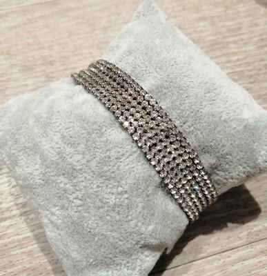 Armbandset