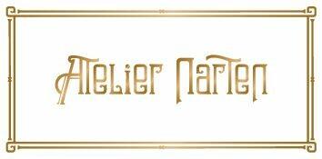Atelier Narten