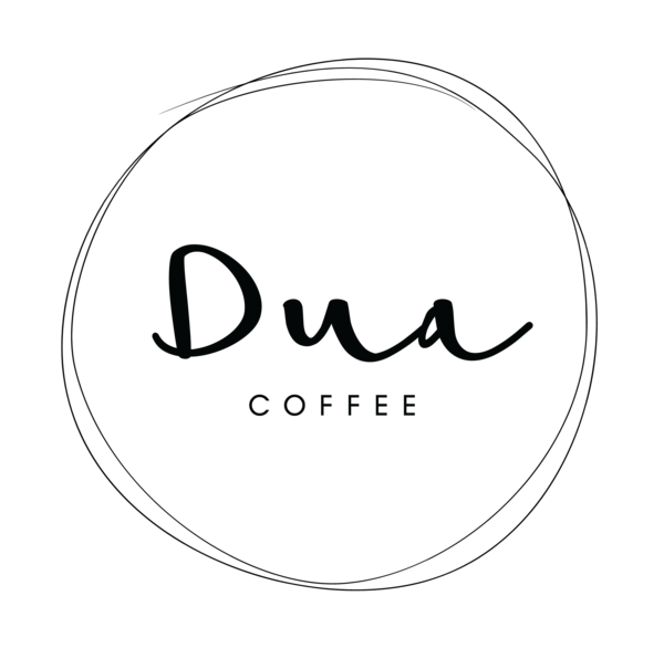 DUA COFFEE DC
