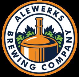 Alewerks Online