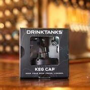 Drinktank Keg Cap
