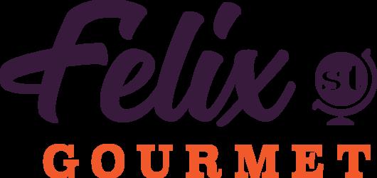 Felix Street Gourmet