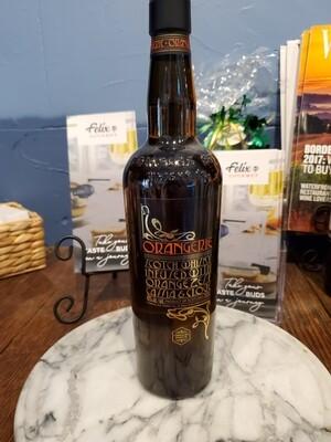 Compass Box Orangerie Scotch Infusion 750ml