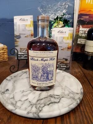 Black Maple Hill Bourbon