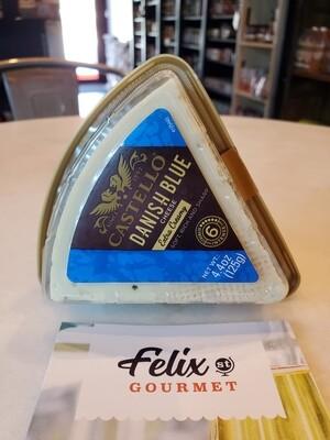 Castello Danish Blue Extra Creamy 4.4 oz