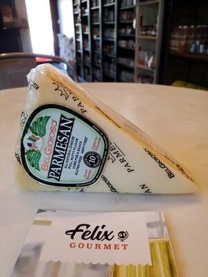 Belgioioso Parmesan Cheese 8 oz