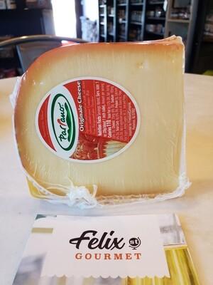Parrano Orignale Cheese Semisoft