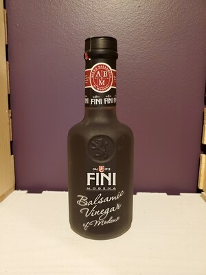 Fini Modena Balsamic Vinegar 8.5 oz