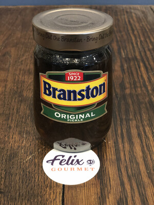 Branston Original Pickle Mix Spread 360g