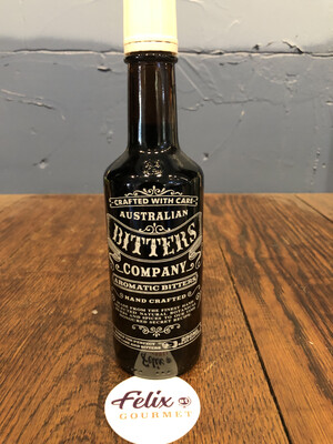 Australian Aromatic Bitters 250ml