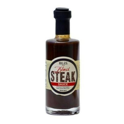 Blis Steak Sauce 250 ml