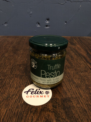 Trentasette Truffle Pesto 6.3 oz